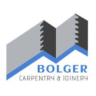 Bolger Carpentry logo